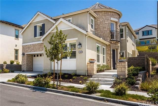 1517 Viejo Ridge Drive - Photo 1