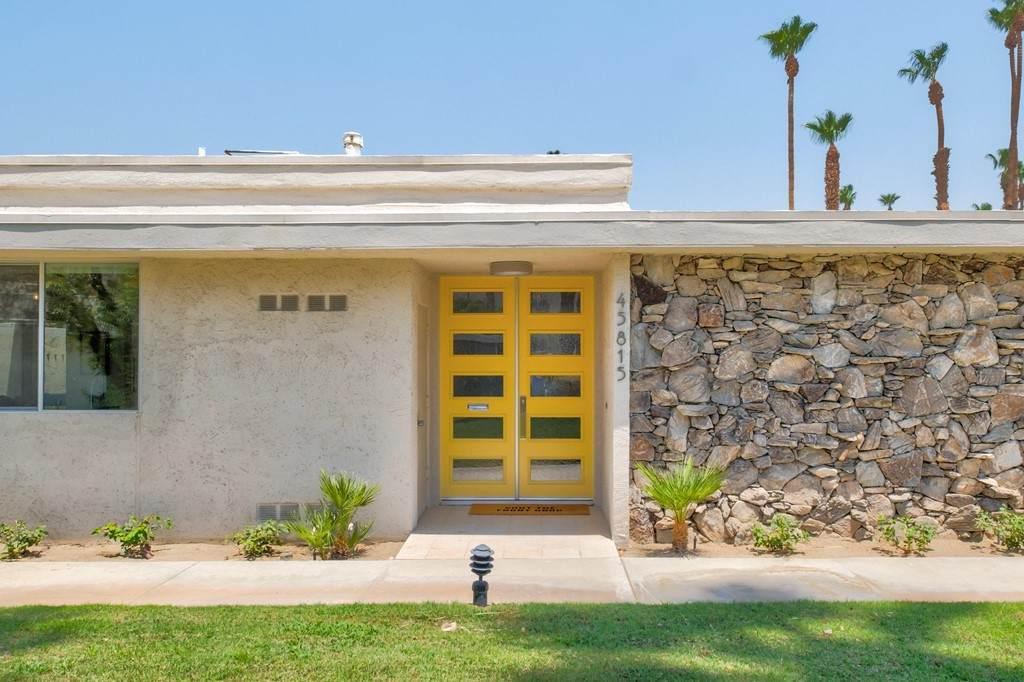 45815 Pawnee Road, Indian Wells, CA 92210 (#219064330DA) :: Berkshire Hathaway HomeServices California Properties