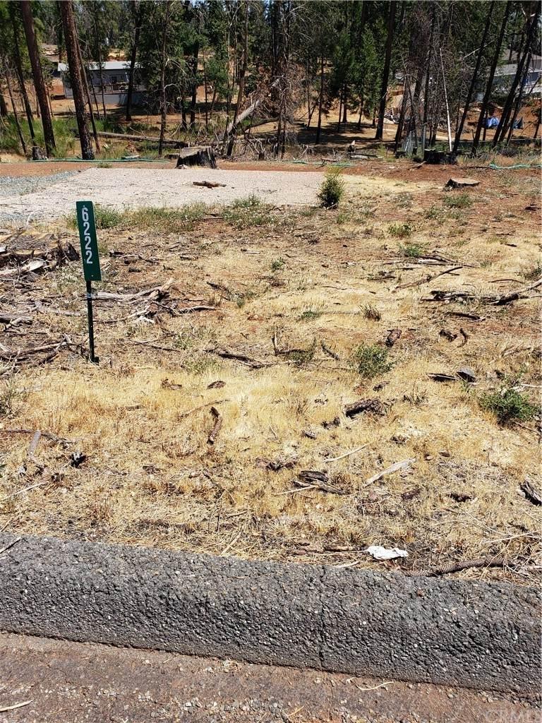 6222 Pueblo Drive - Photo 1