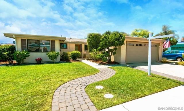 3012 Larkin Pl, San Diego, CA 92123 (#210018417) :: The Kohler Group