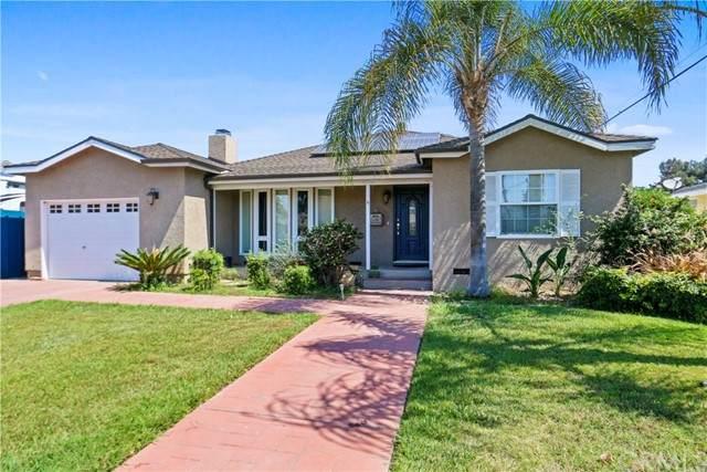 4409 E Centralia Street, Long Beach, CA 90808 (#CV21144076) :: Robyn Icenhower & Associates
