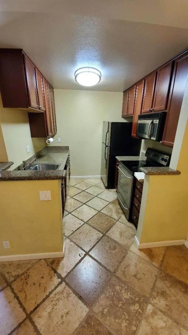 1048 Yarwood Court, San Jose, CA 95128 (#ML81851657) :: Latrice Deluna Homes