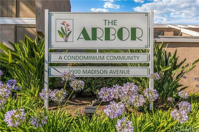 2900 Madison Avenue D31, Fullerton, CA 92831 (#PW21090483) :: The Marelly Group | Sentry Residential