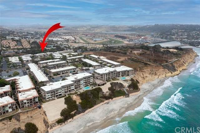 884 S Sierra Avenue, Solana Beach, CA 92075 (#OC21143505) :: Robyn Icenhower & Associates