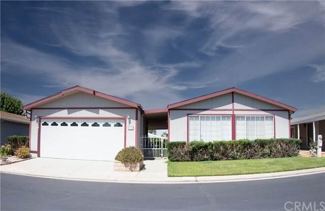10961 Desert Lawn Drive - Photo 1
