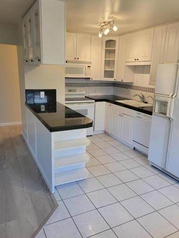 185 Union Avenue #30, Campbell, CA 95008 (#ML81851696) :: Jett Real Estate Group