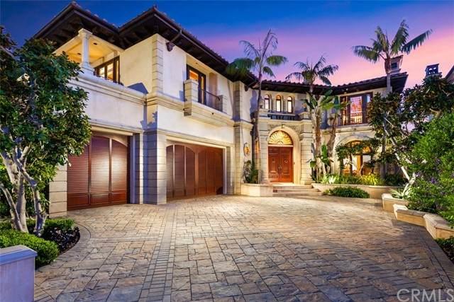 36 Ritz Cove Drive - Photo 1