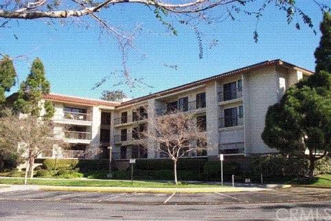 13650 Del Monte Drive - Photo 1
