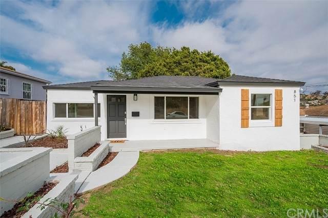 851 60th Street, San Diego, CA 92114 (#PW21135445) :: Robyn Icenhower & Associates