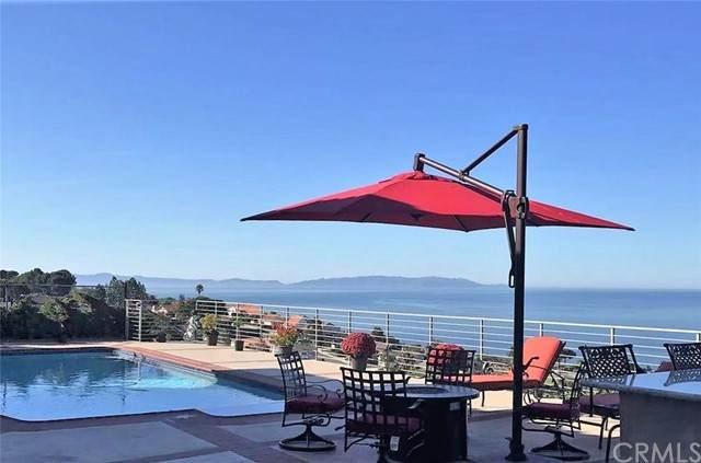 30315 Avenida De Calma, Rancho Palos Verdes, CA 90275 (#WS21143858) :: Robyn Icenhower & Associates