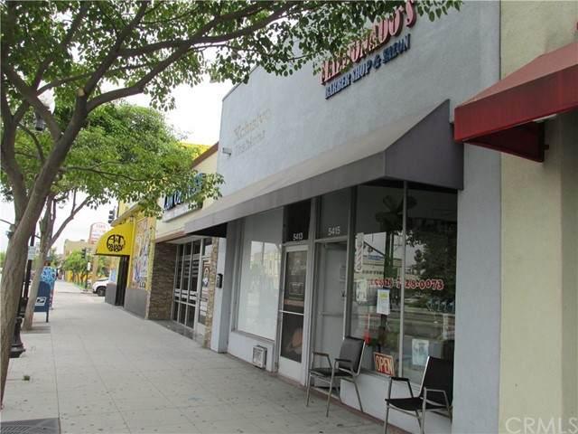 5415 Long Beach Boulevard - Photo 1