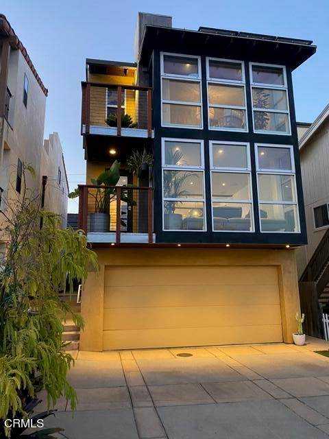 373 Cahuenga Drive, Oxnard, CA 93035 (#V1-6844) :: Robyn Icenhower & Associates