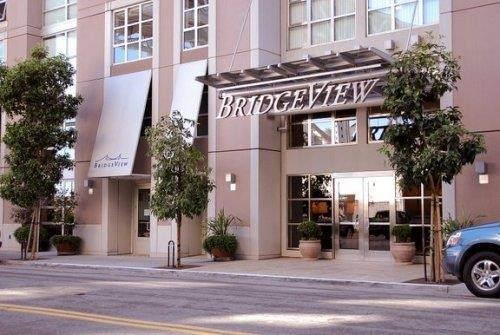 400 Beale Street #506, San Francisco, CA 94105 (#ML81851756) :: The Kohler Group