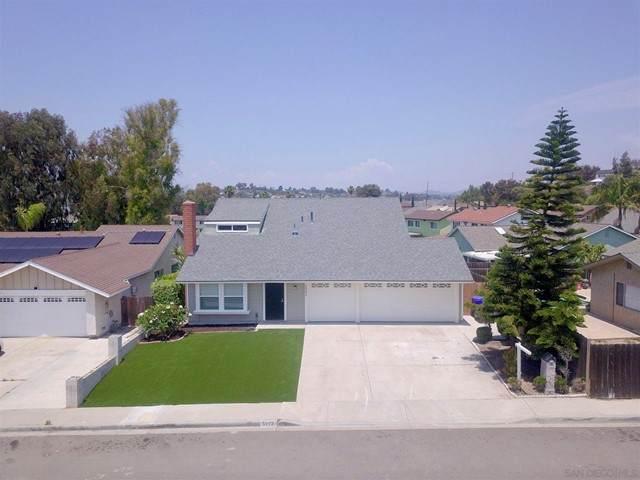 5992 Flipper Dr., San Diego, CA 92114 (#210018562) :: Robyn Icenhower & Associates
