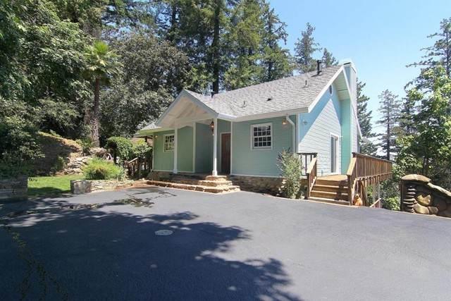 21551 Santa Ana Road - Photo 1