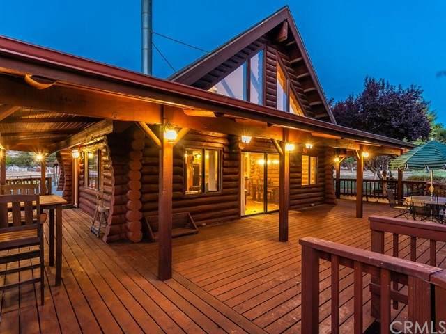 3568 Trails End, Templeton, CA 93465 (#NS21144755) :: Mainstreet Realtors®