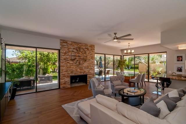 77 Princeton Drive, Rancho Mirage, CA 92270 (#219064411PS) :: The Kohler Group
