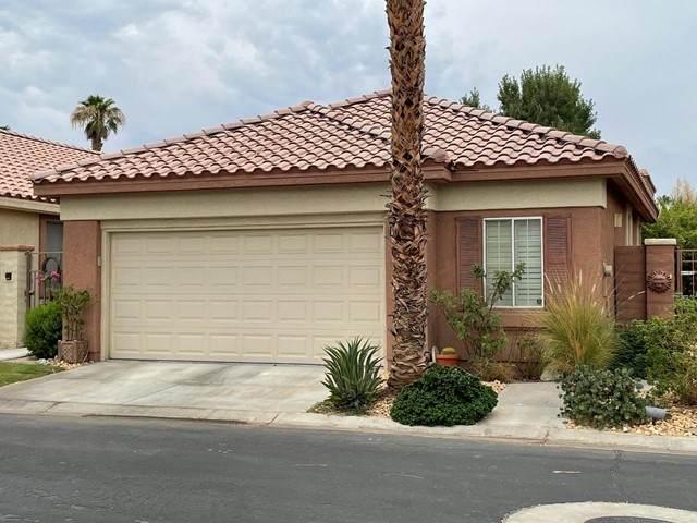 76876 Kybar Road, Palm Desert, CA 92211 (#219064424DA) :: Eight Luxe Homes