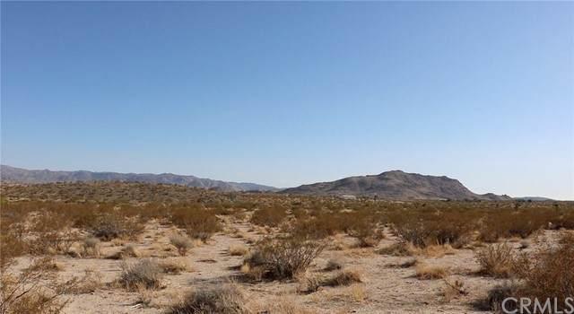 73450 Mesa Drive - Photo 1
