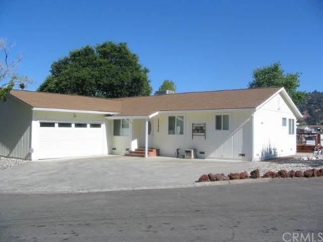 13232 Keys Boulevard, Clearlake Oaks, CA 95423 (#LC21144270) :: Robyn Icenhower & Associates