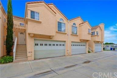 8653 Moody Street, Cypress, CA 90630 (#PW21145030) :: Mark Nazzal Real Estate Group