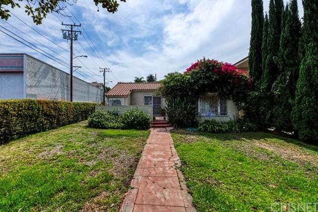 1036 Croft Avenue - Photo 1