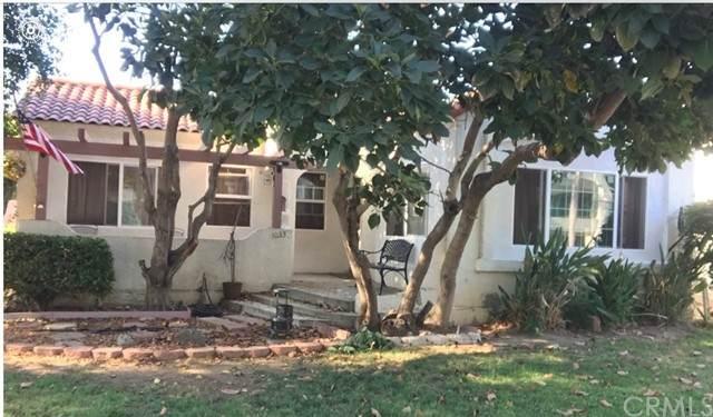 1033 W Civic Center Drive, Santa Ana, CA 92703 (#PW21143838) :: Better Living SoCal