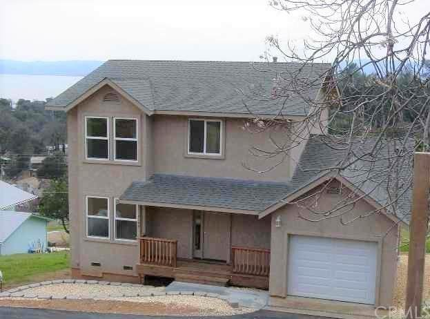 7199 Plumas Street, Nice, CA 95464 (#LC21145107) :: Eight Luxe Homes