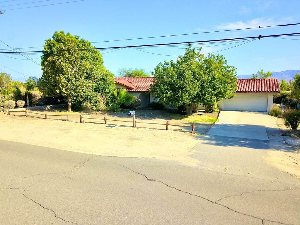 78624 Darby Road - Photo 1