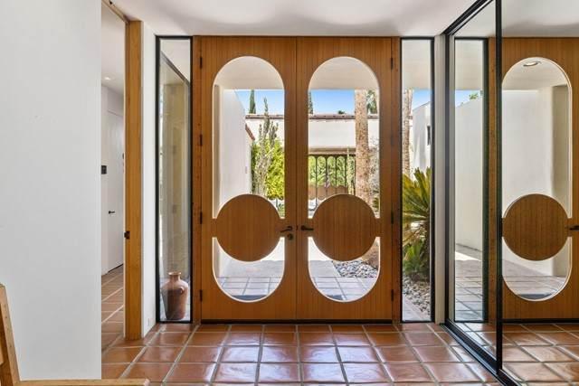 49150 Della Robia Lane, Palm Desert, CA 92260 (#219064450DA) :: Robyn Icenhower & Associates