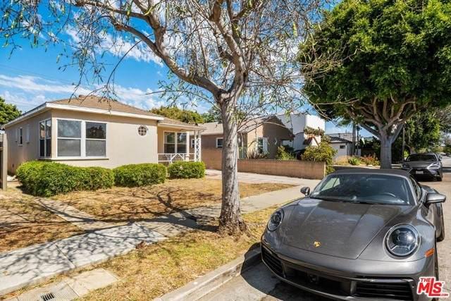 4168 Mildred Avenue - Photo 1