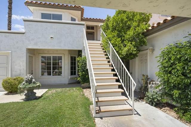 173 Desert Falls Circle, Palm Desert, CA 92211 (#219064453DA) :: Mark Nazzal Real Estate Group