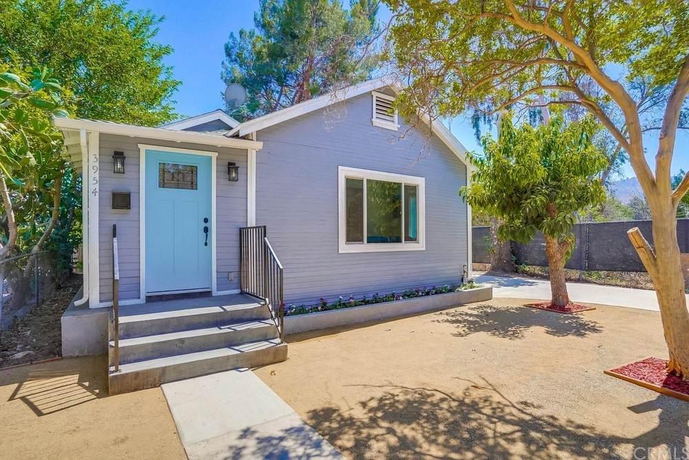 3954 Sequoia Street - Photo 1
