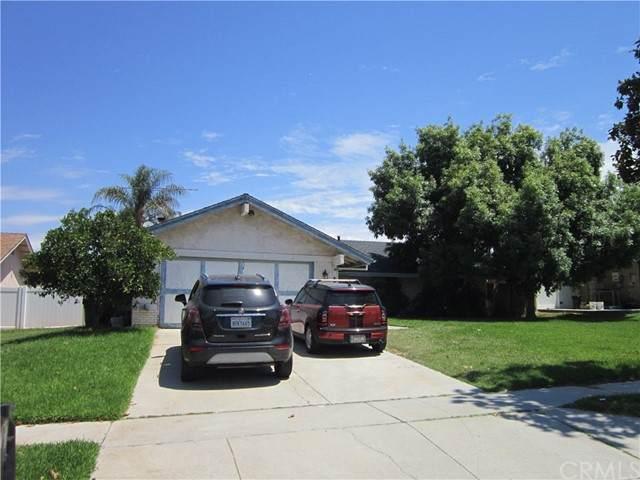 22622 Robin Way, Grand Terrace, CA 92313 (#EV21145370) :: The Kohler Group