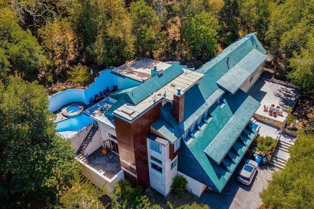 45 Crystal Springs Terrace - Photo 1
