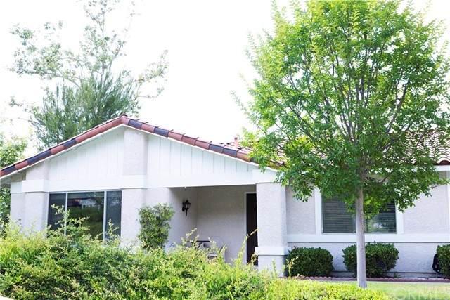 23591 Via Agustini, Mission Viejo, CA 92692 (#OC21145508) :: Zutila, Inc.
