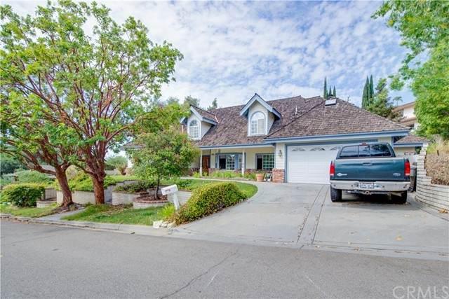5622 Lake Vista Drive, Bonsall, CA 92003 (#OC21145523) :: Powerhouse Real Estate