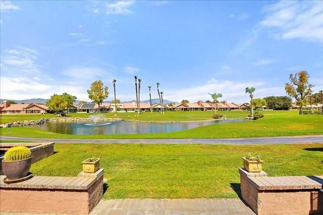 42405 Sultan Avenue, Palm Desert, CA 92211 (#219064467DA) :: Eight Luxe Homes
