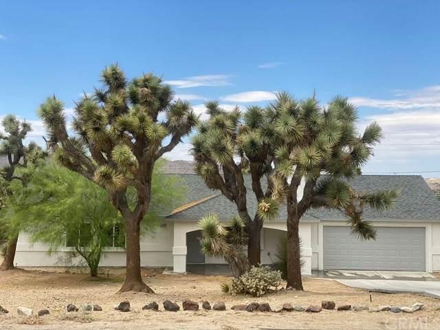 56488 El Dorado Drive - Photo 1