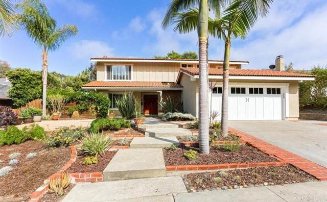 12923 Biscayne Cv, Del Mar, CA 92014 (#NDP2107764) :: Eight Luxe Homes