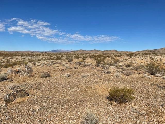63117227 Bowman Trail - Photo 1