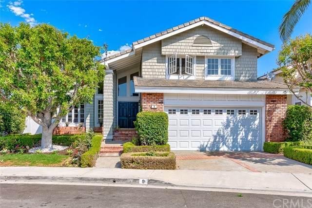 9 Harrisburg, Irvine, CA 92620 (#OC21145603) :: Robyn Icenhower & Associates