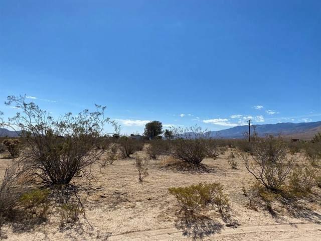 0 Desert View Street - Photo 1