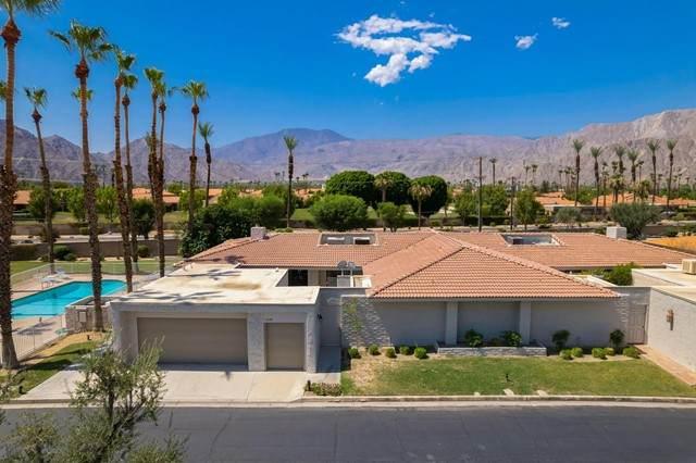 78181 Lago Drive, La Quinta, CA 92253 (#219064489DA) :: Jett Real Estate Group