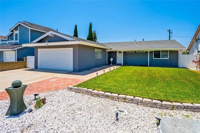9629 Pauline Drive, Cypress, CA 90630 (#PW21109221) :: Mark Nazzal Real Estate Group