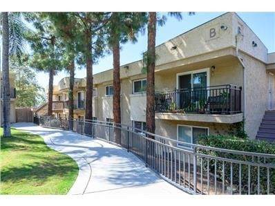 9860 Dale Avenue B10, Spring Valley, CA 91977 (#TR21146097) :: Powerhouse Real Estate