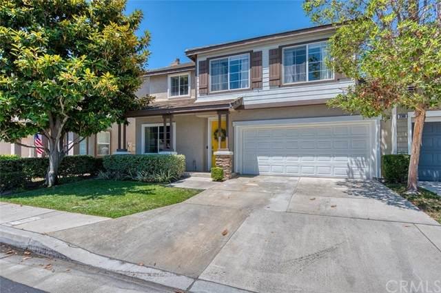 3366 Aries Court, Santa Ana, CA 92704 (MLS #OC21146196) :: CARLILE Realty & Lending