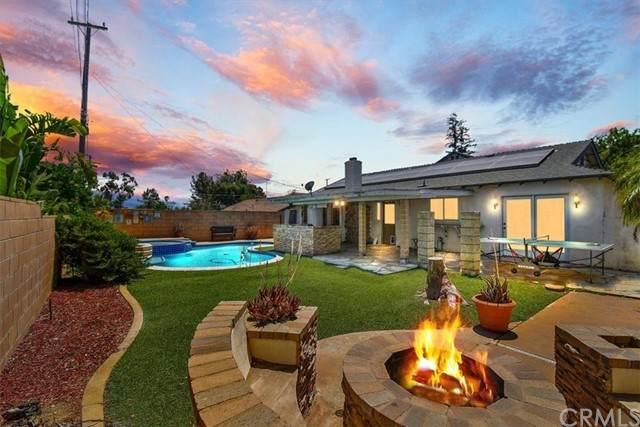 7561 Malven Avenue, Rancho Cucamonga, CA 91730 (MLS #IV21146227) :: CARLILE Realty & Lending
