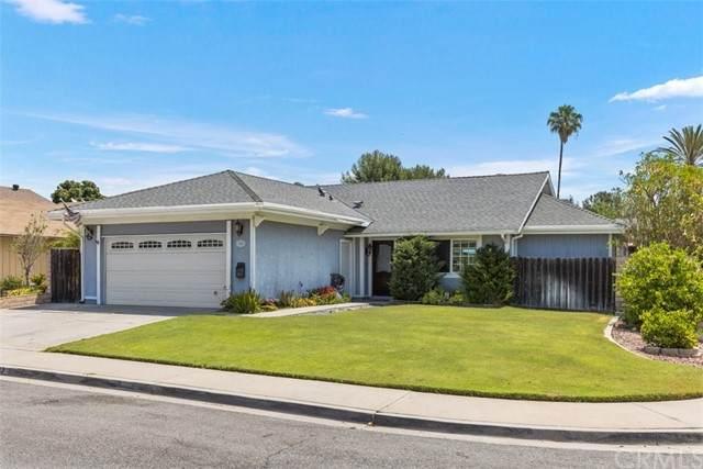 23542 Treviso, Laguna Hills, CA 92653 (#OC21130881) :: Legacy 15 Real Estate Brokers