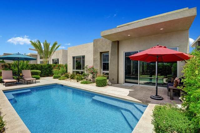 1123 Celadon Street, Palm Springs, CA 92262 (#219064500PS) :: Robyn Icenhower & Associates